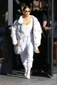 holding-kim-kardashian-west-corset